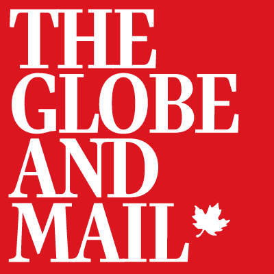 The Globe and Mail
